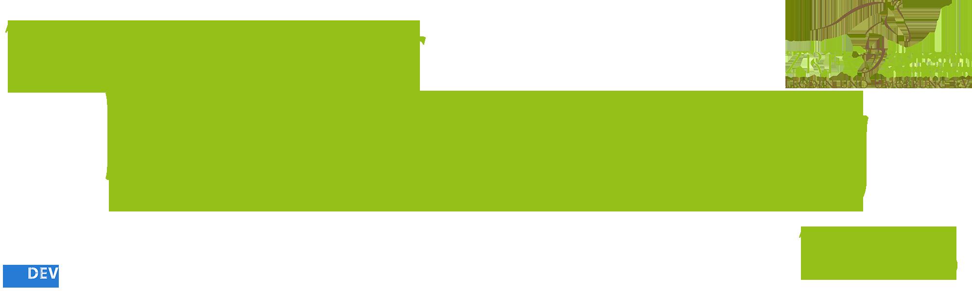 21. Legdener Ponymeeting 2018