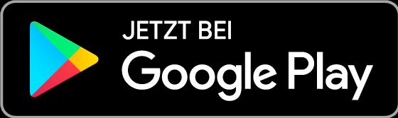 Verlinkung Google Play